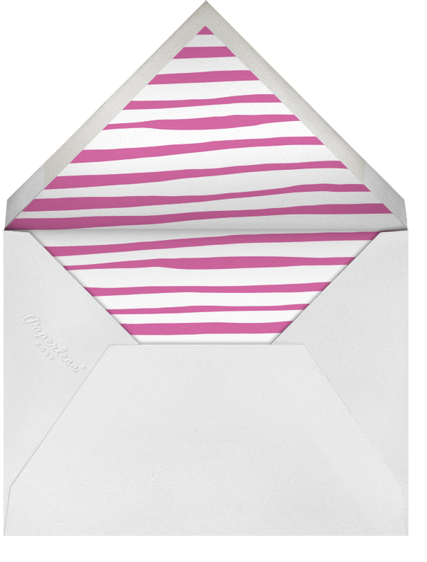 Filled Hearts - Linda and Harriett - null - envelope back