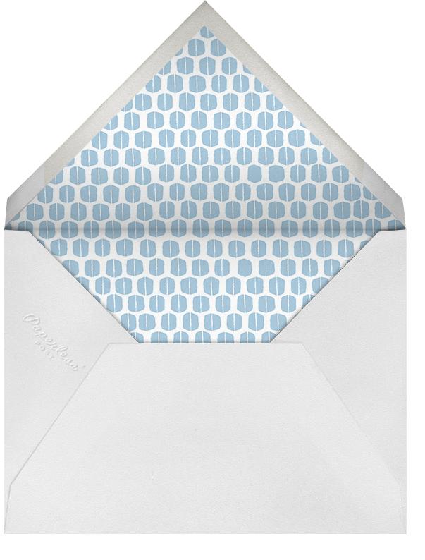 Ribbons for Baby - Blues - Mr. Boddington's Studio - Birth - envelope back