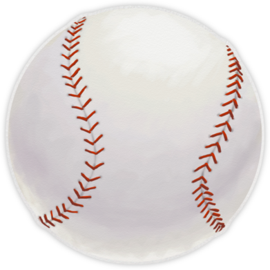 Baseball - Paperless Post - Online Kids' Birthday Invitations