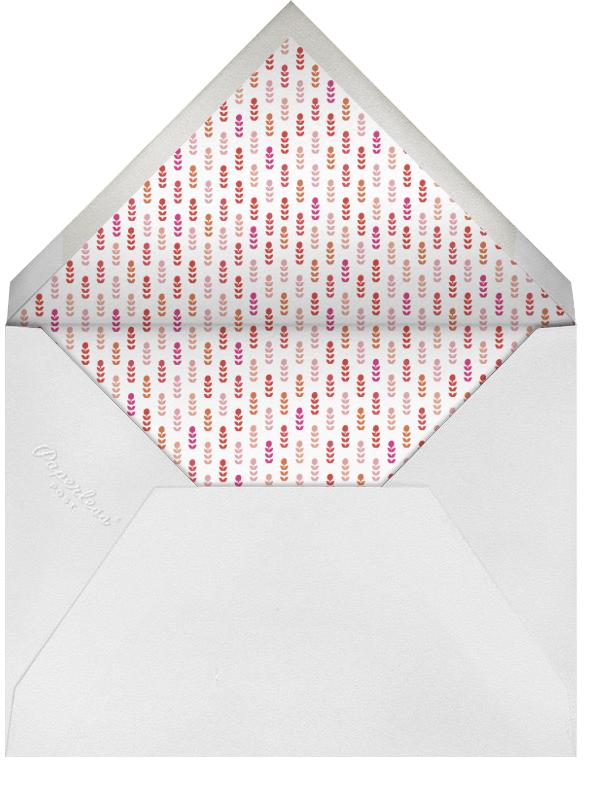 Warm the Milk - Warms - Mr. Boddington's Studio - Mr. Boddington's Studio - envelope back