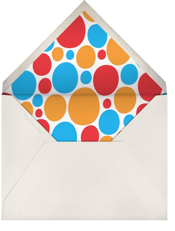 Sock Monkeys (Cream) - Paperless Post - null - envelope back