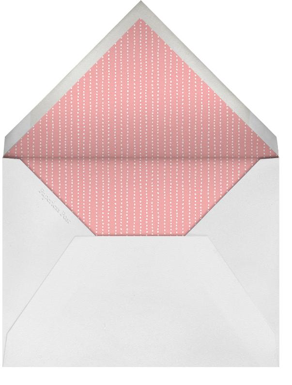 Giraffe (Valrhona) - Paperless Post - null - envelope back