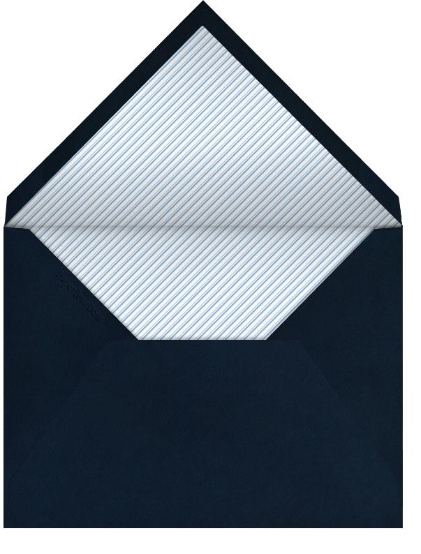 Kangaroo (Light Blue) - Paperless Post - null - envelope back