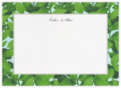 Hedge (Stationery) | null