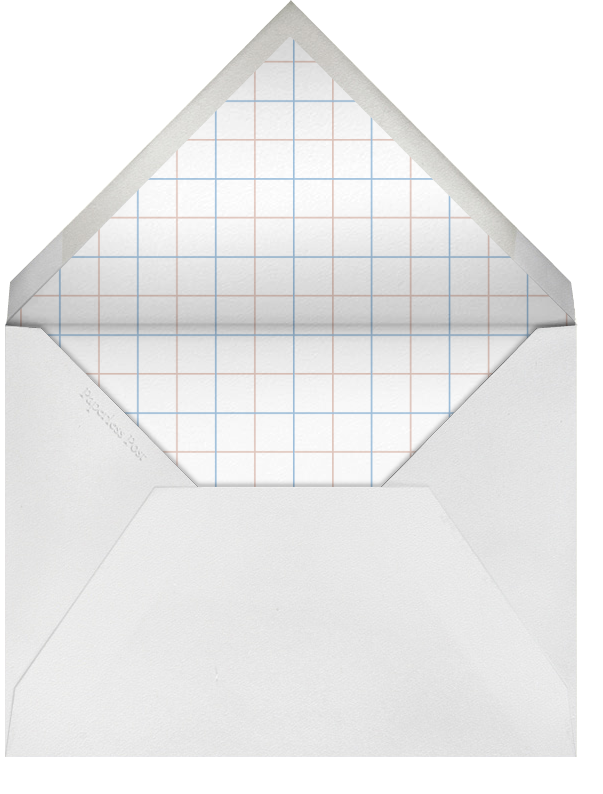 Composition Page - Paperless Post - Back-to-school - envelope back