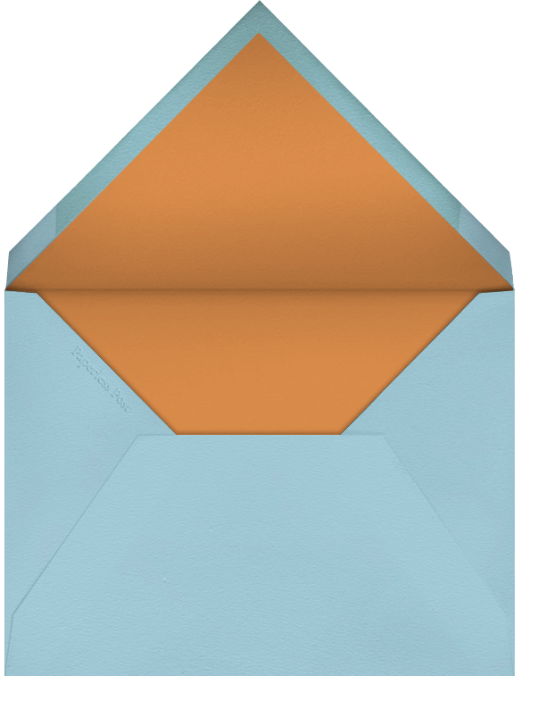 Hourglass - Get Well - Paperless Post - Get well - envelope back