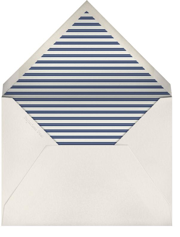 Get Better Faker - Derek Blasberg - Get well - envelope back