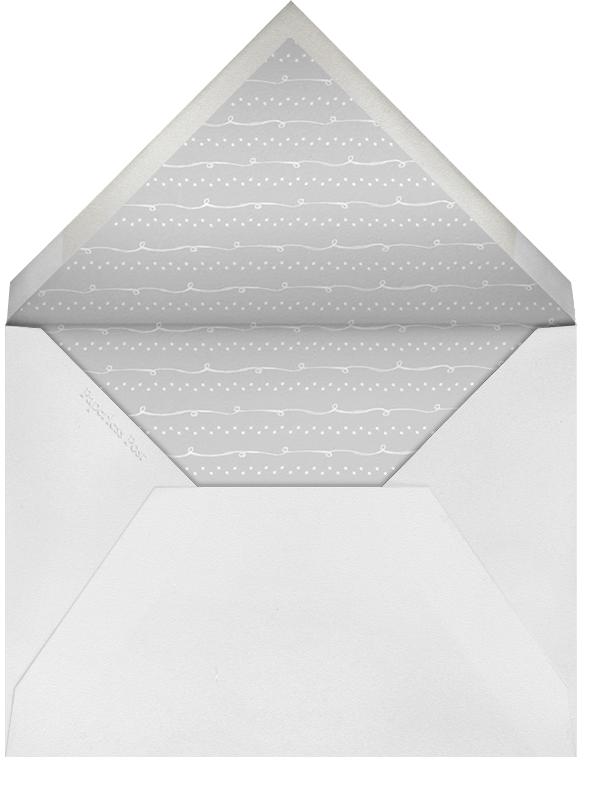 Blue Spruce - Paperless Post - null - envelope back