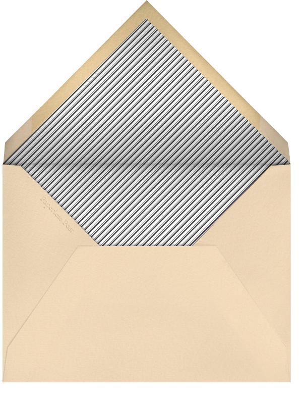 Rambouillet (Horizontal) - Wheat - Paperless Post - null - envelope back