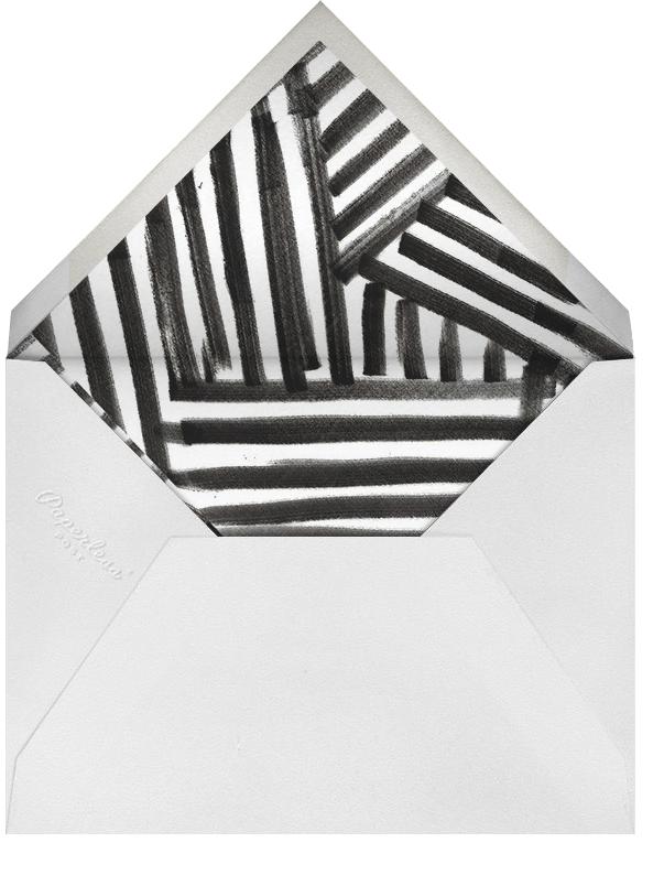 Sonnet - Multicolored - Kelly Wearstler - Envelope