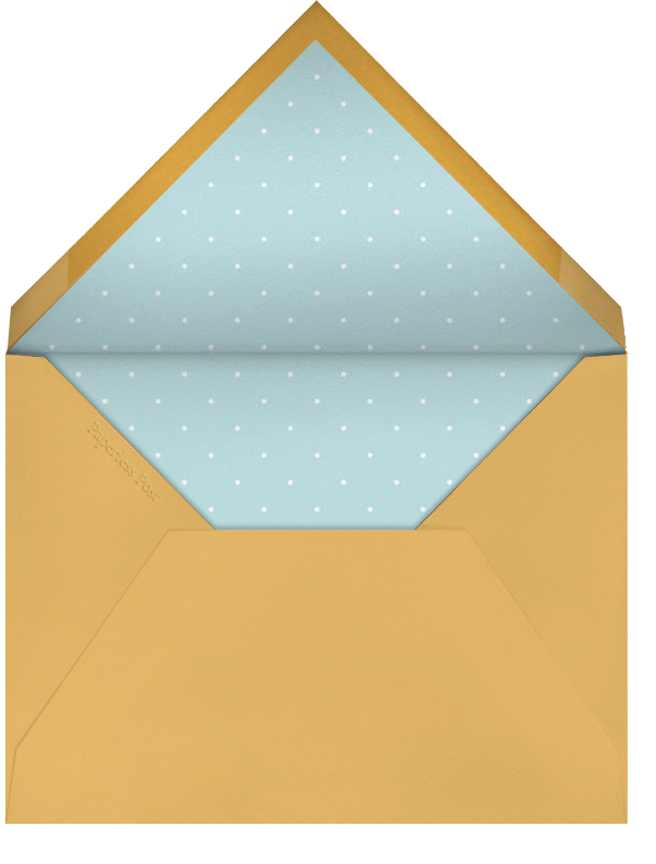 Home On The Range - cozy - Paperless Post - Moving - envelope back