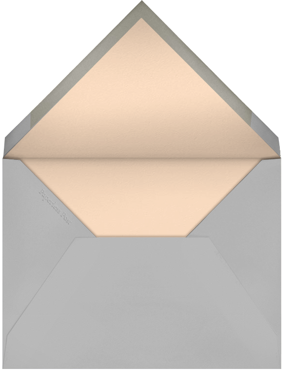Eclipse - Paperless Post - null - envelope back