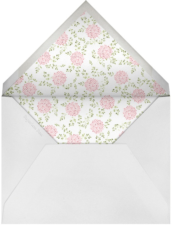 Croquet - Paperless Post - null - envelope back