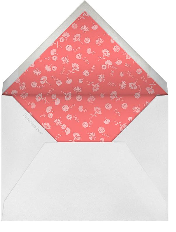 Marianne II - Paperless Post - All - envelope back