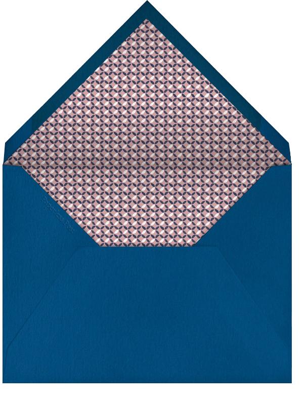 Willowmarsh - Paperless Post - Envelope