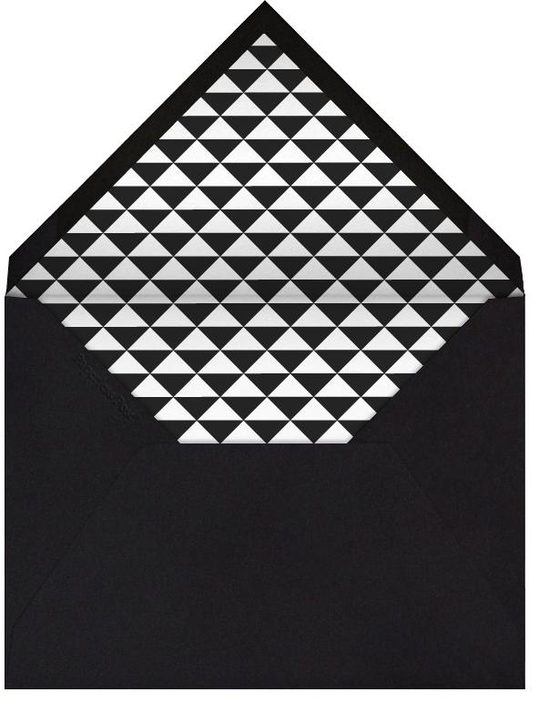 Celadon (Square) - Paperless Post - Adult birthday - envelope back