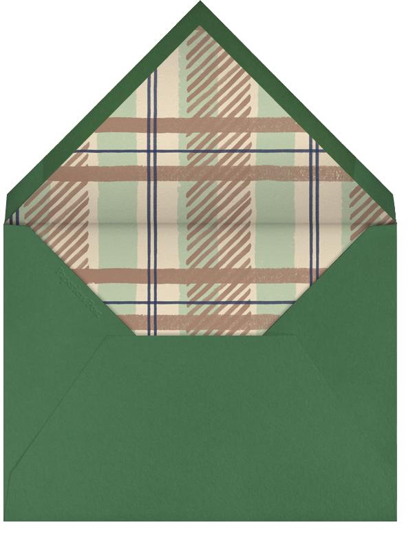 99 Bottles - Paperless Post - Oktoberfest - envelope back
