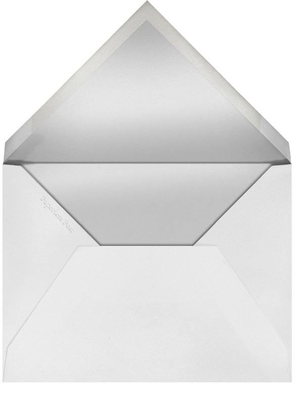 Lapis Lazuli (Square) - Paperless Post - Ramadan - envelope back