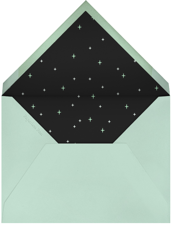 Potions Class - Paperless Post - Halloween - envelope back