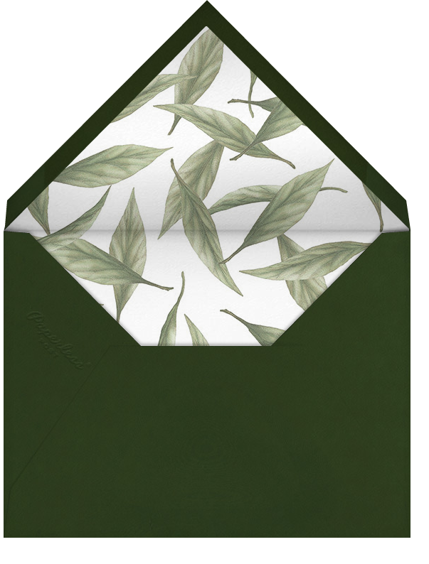 Pivoine - Paperless Post - All - envelope back