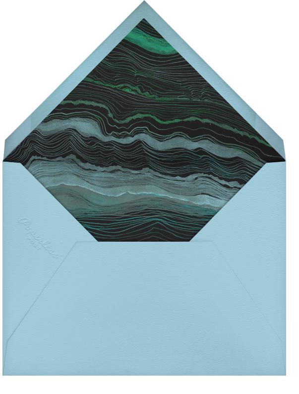 Agate - Paperless Post - All - envelope back