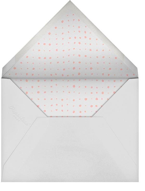 Ficus - Pavlova - Linda and Harriett - null - envelope back