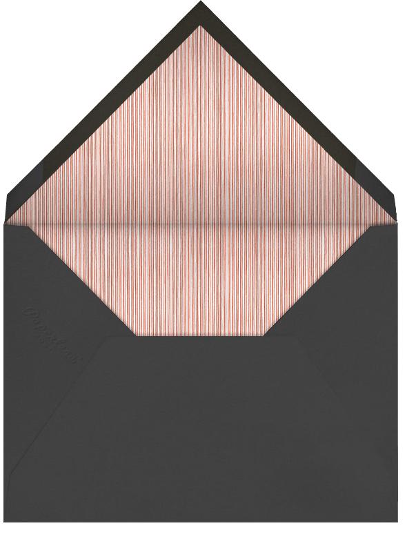 Wings 'n' Things - Paperless Post - Sports - envelope back