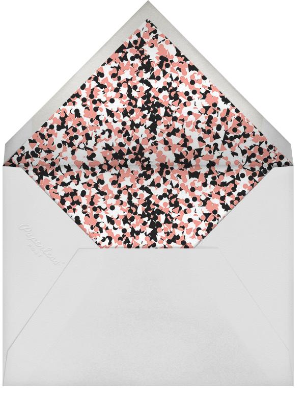PDT - Paperless Post - Envelope