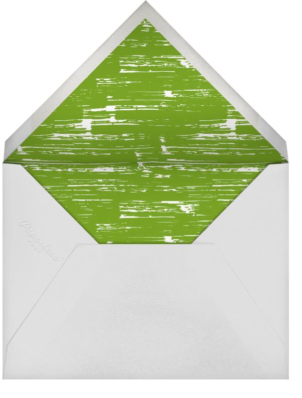 Santa Fe - Tall - Paperless Post - null - envelope back