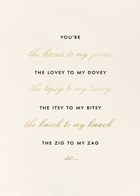 Kate Spade invitations save the dates and cards online at