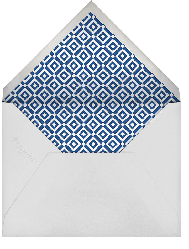 Bug-a-Lug - White - Jonathan Adler - Moving - envelope back