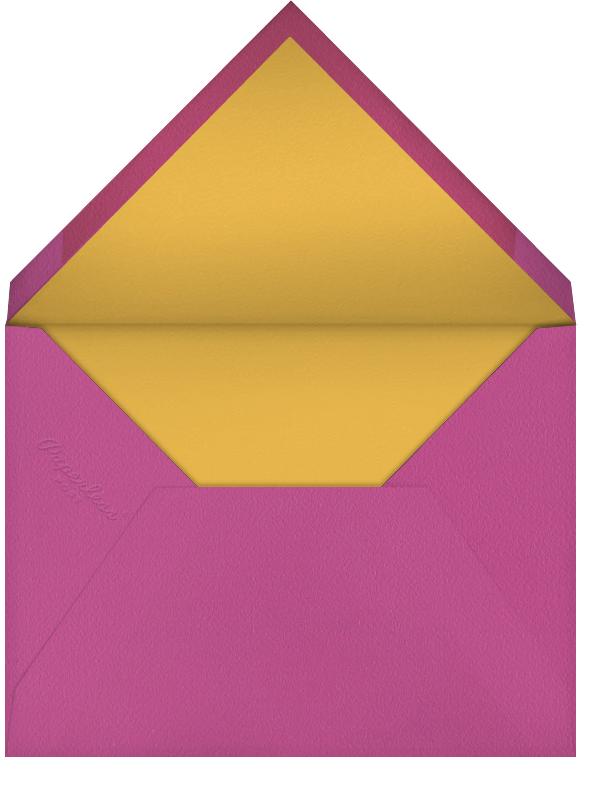 Gradient Full - Pink - Paperless Post - Sorority events - envelope back