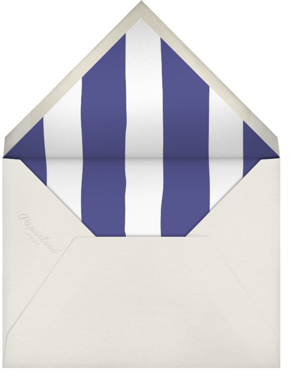 Pigskin - Paperless Post - Sports - envelope back