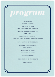 Ampersand (Program)