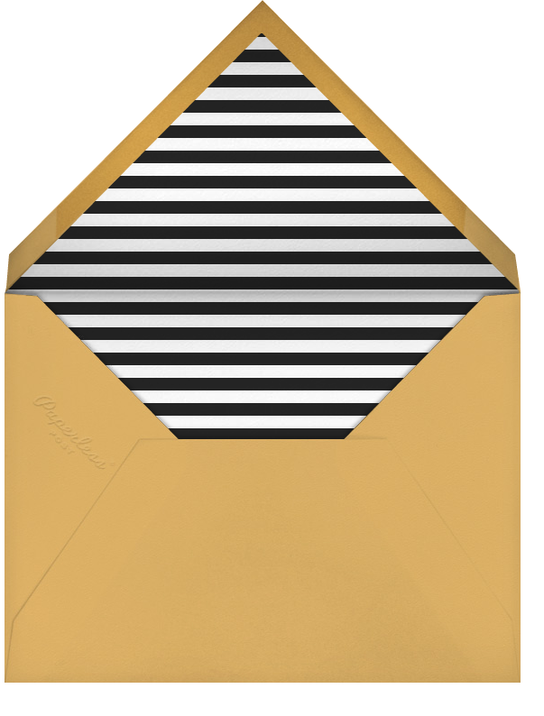 Crest of the Best - Paperless Post - Sports - envelope back