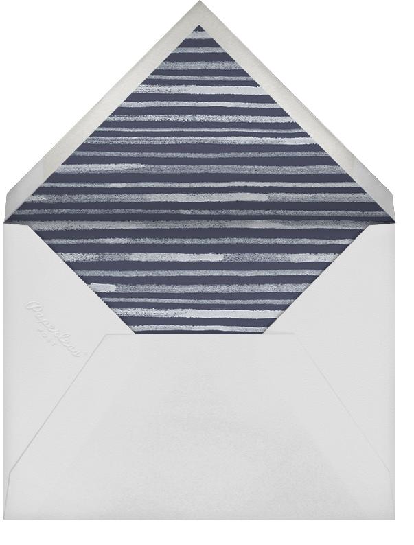 Ivory (Menu) - Paperless Post - Menus - envelope back