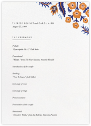 Heron Heralds (Program)