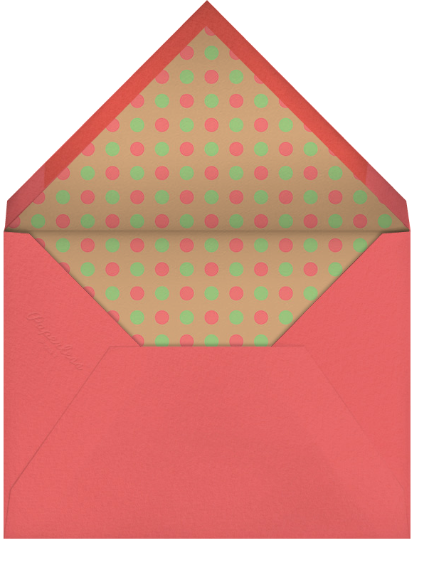 Bake and Switch - Paperless Post - Cookie swap - envelope back