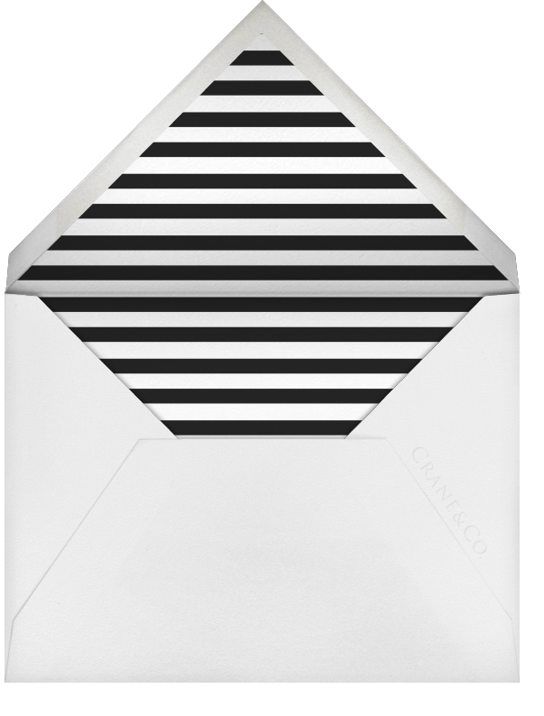 Telegram - Paperless Post - Envelope