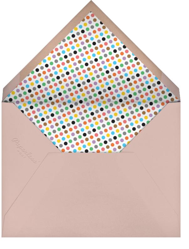Bandwidth - Antique Pink - Paperless Post - Baptism  - envelope back