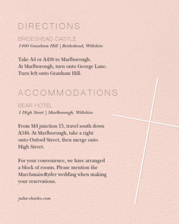 Faithful (Invitation) - Meringue - Paperless Post - All - insert front