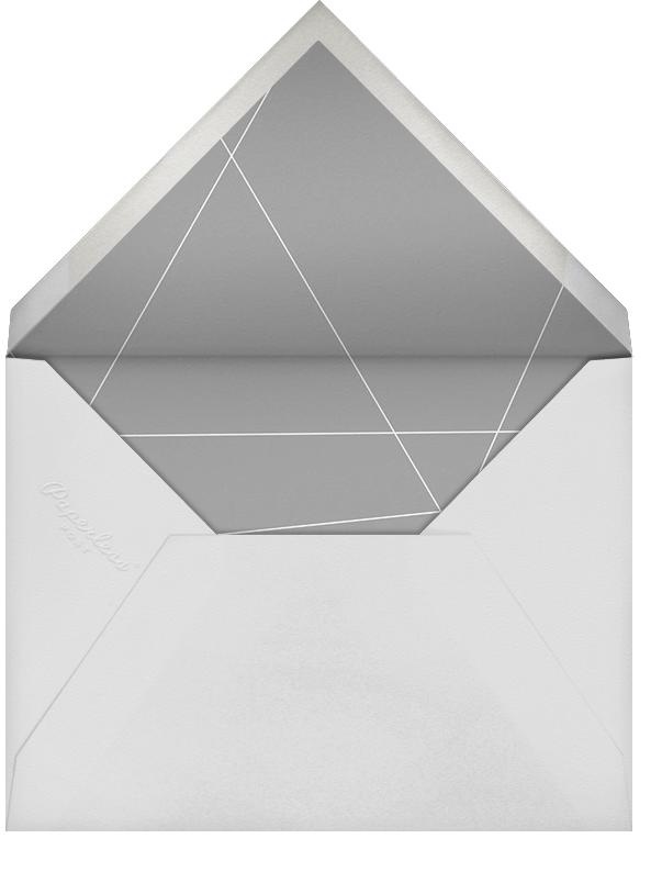 Nissuin (Invitation) - Gray - Paperless Post - All - envelope back