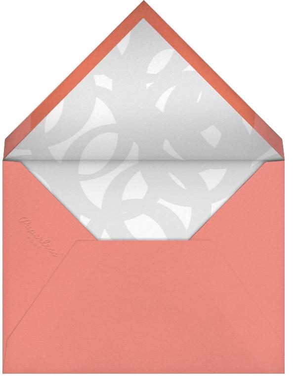 So in Love - bluepoolroad - null - envelope back