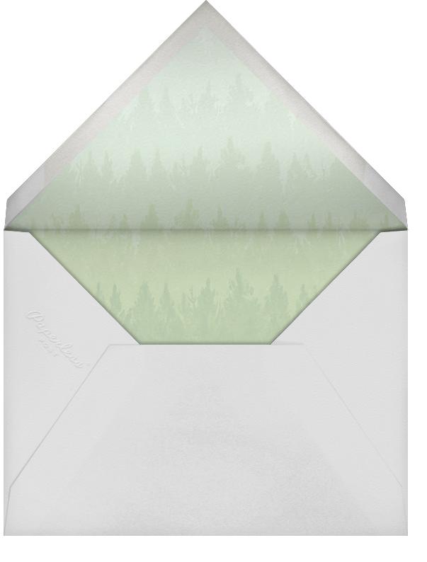 Rainier (Invitation) - Paperless Post - All - envelope back