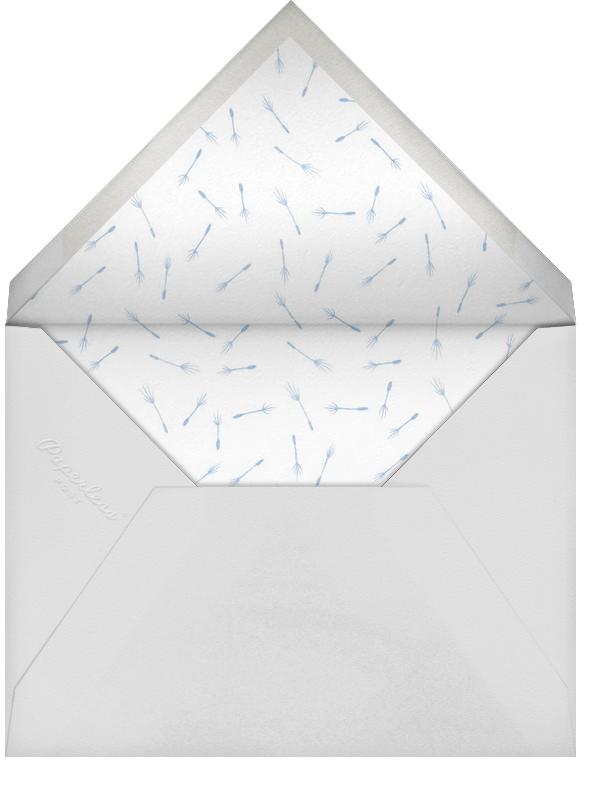 Montmagny (Invitation) - Spring Rain - Paperless Post - All - envelope back