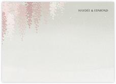 Violette (Stationery) - Dawn