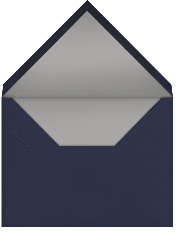 Orbit - Paperless Post - Reception - envelope back
