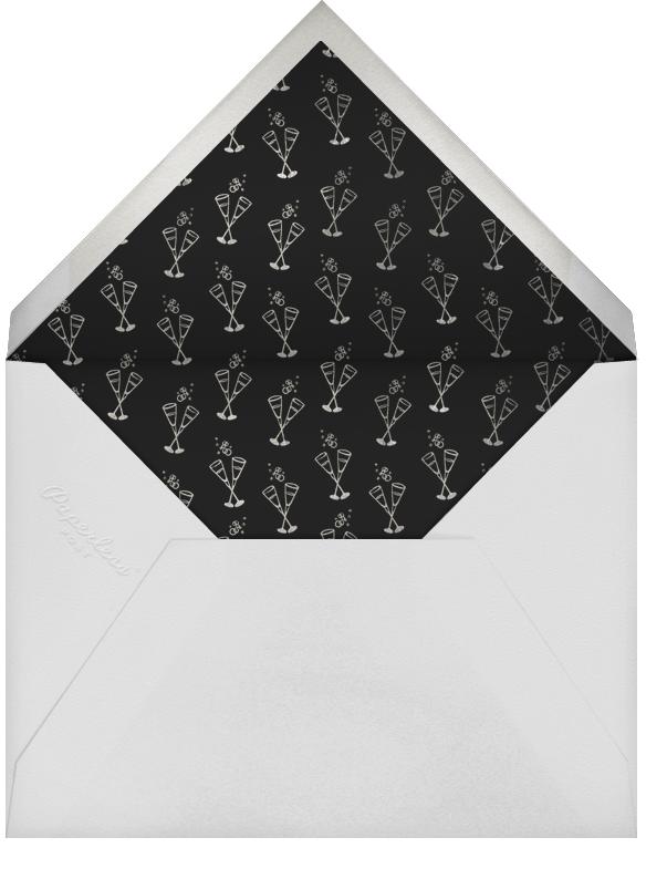 Gravity - Paperless Post - Reception - envelope back