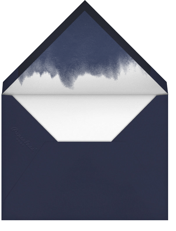 Pacific (Invitation) - Paperless Post - All - envelope back