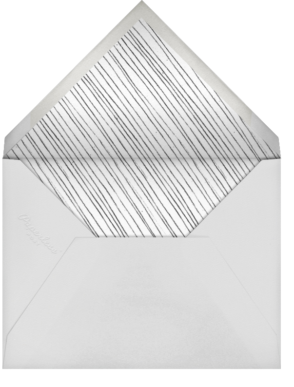 School's Out (Photo) - Paperless Post - null - envelope back